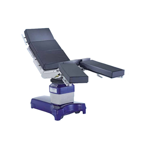 Maquet Alpha Star / Alpha Max Surgery Tables