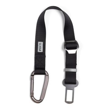 SEAT BELT | Harness Attachment