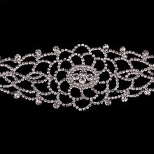 Vintage Party Choker