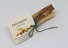 Palo Santo Insense (set of 3)