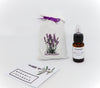 Lavender Moments Gift Box