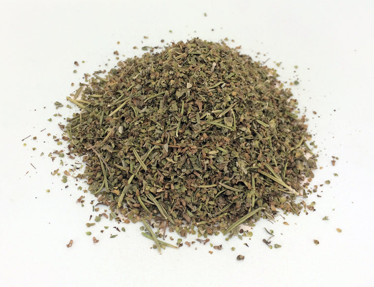 Flavours of Cyprus Herbal Seasoning Mix for Cooking