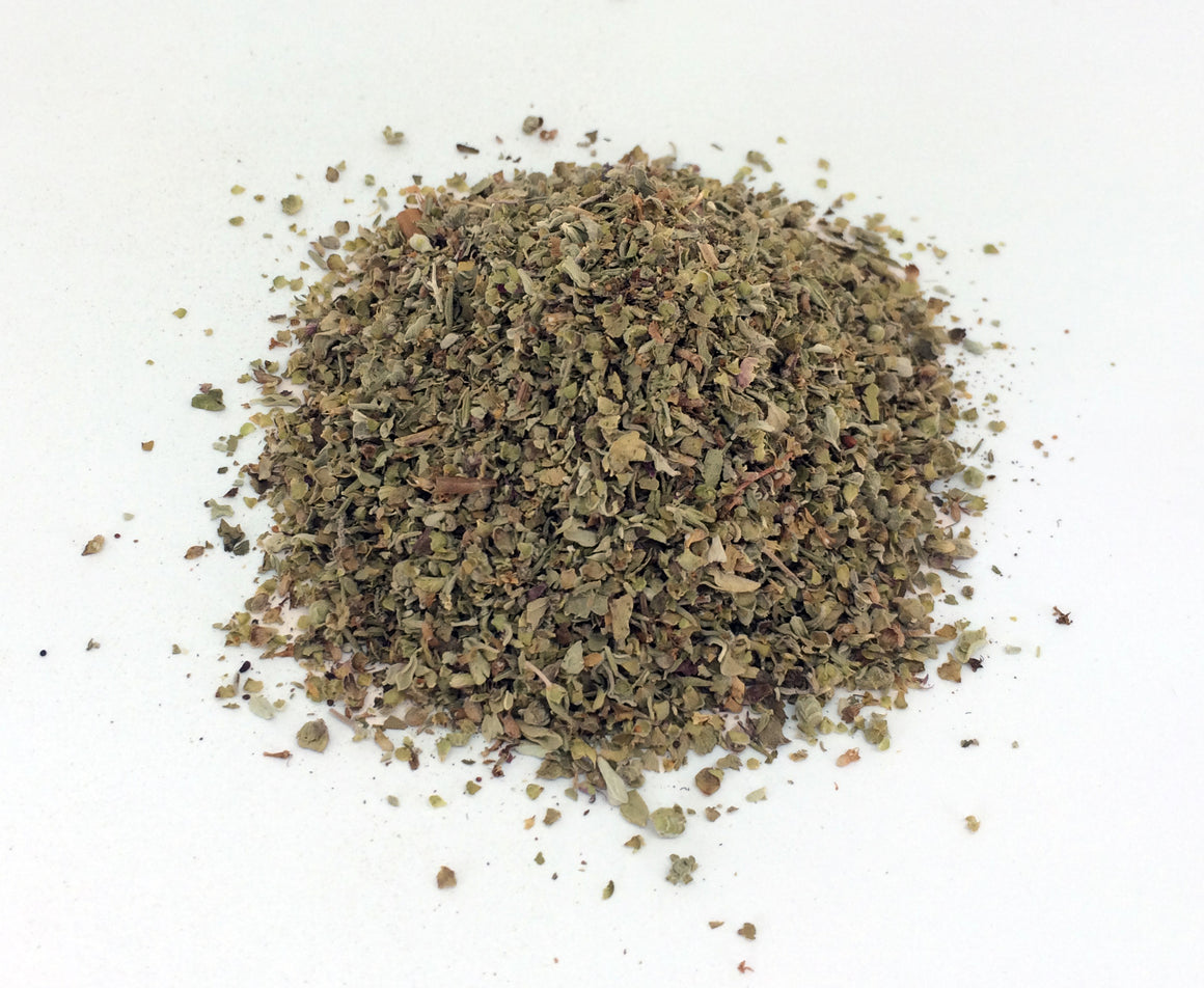 Italian Seasoning Mix