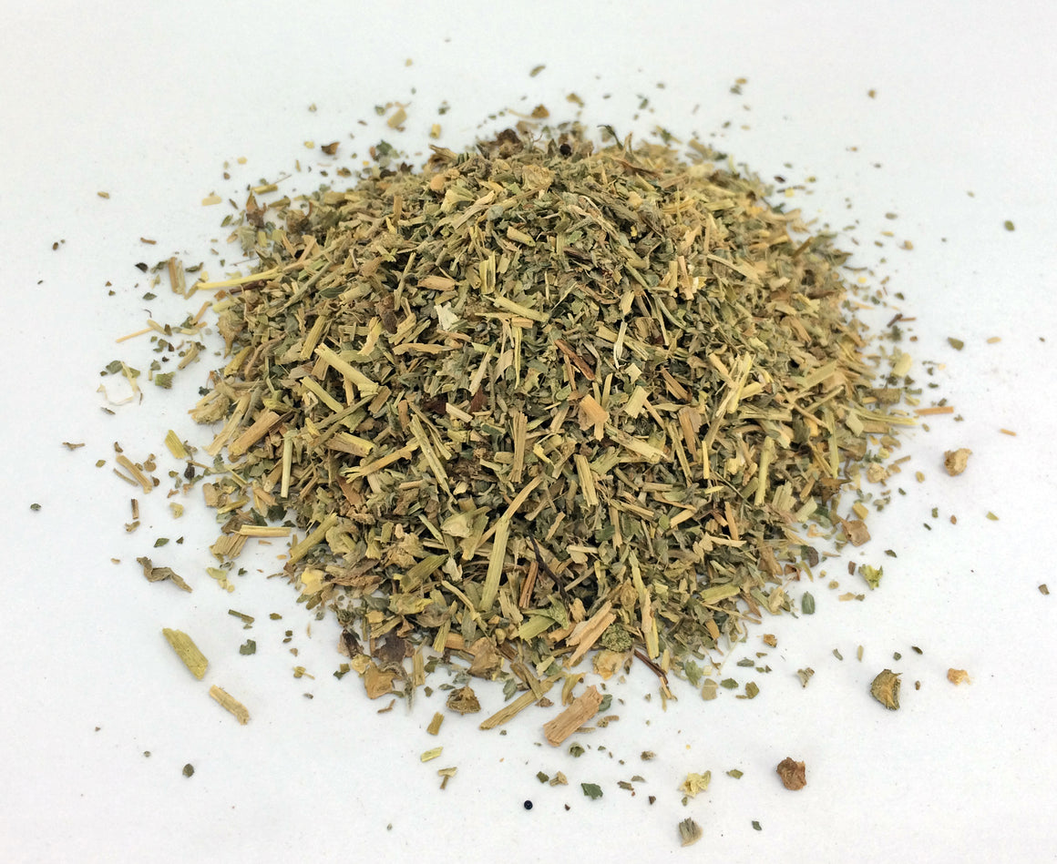 Tribulus Tea