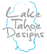 Lake Tahoe Designs