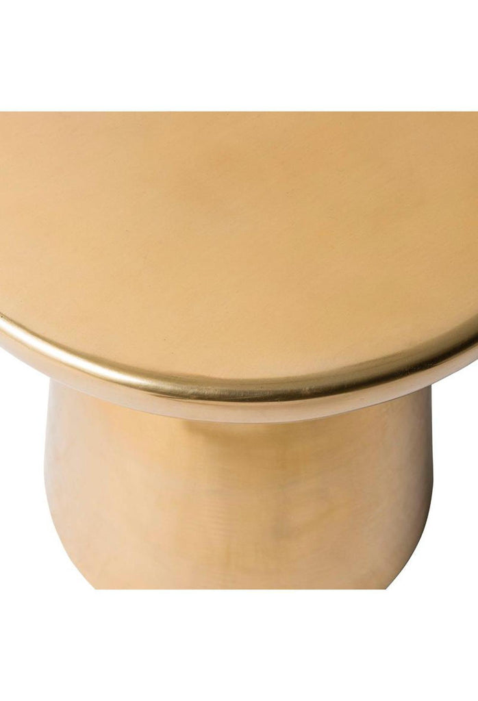 Dora Stool/Side Table