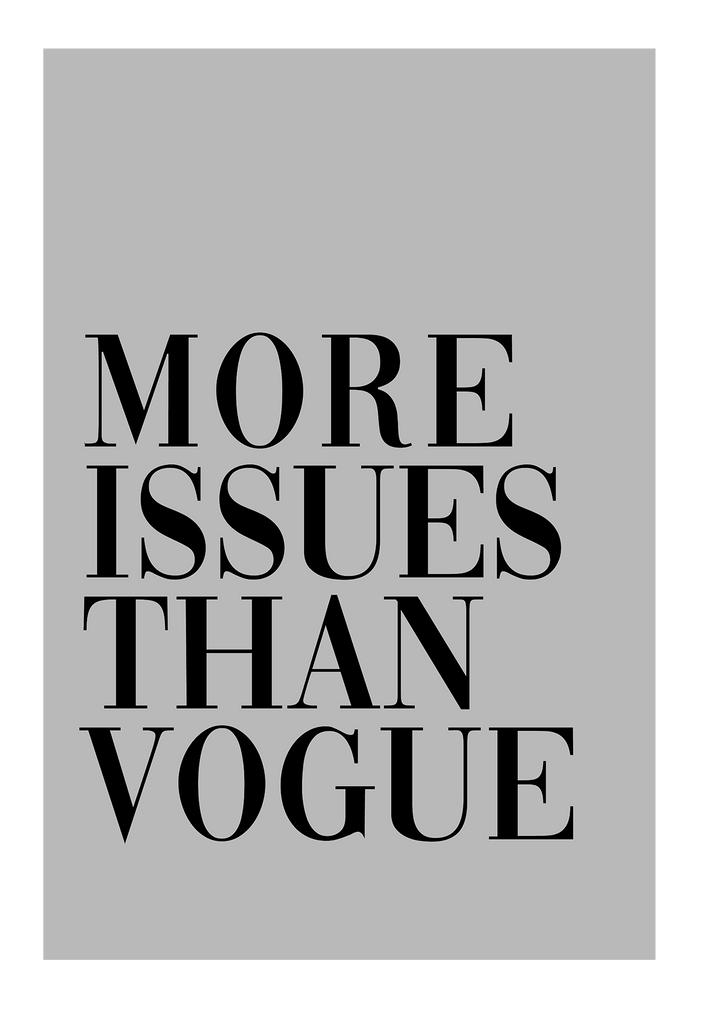 more issues than vogue grey black framed art print Paddington Home Interiors  Homeware Furniture Interior Design 2019 Mordern Ideas - Canvas Home Interiors Sydney | Melbourne