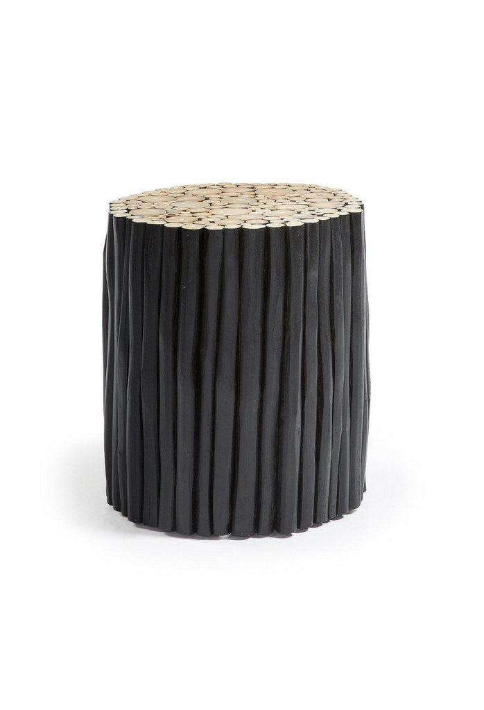 File side Table