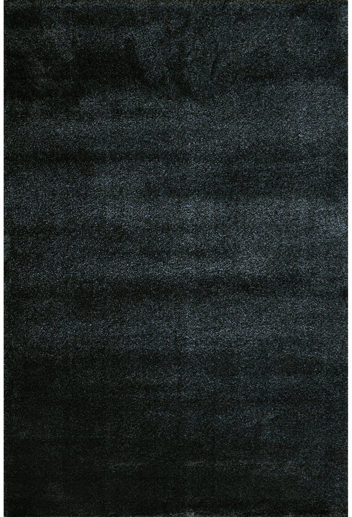 Manhattan Modern Plain Rug