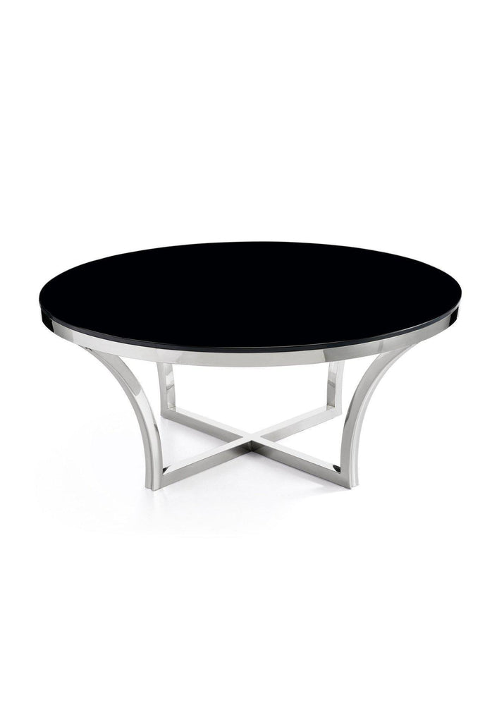 Opulance Coffee Table