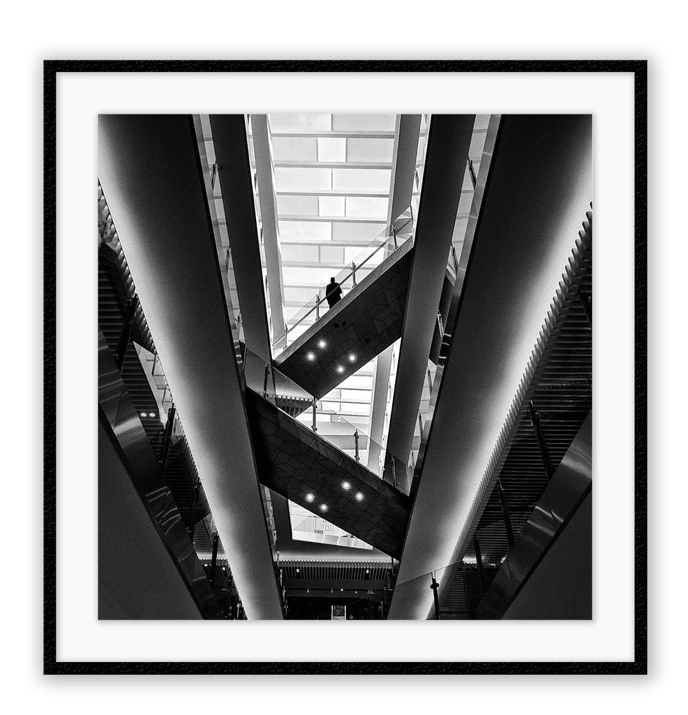black and white framed print square shape  Homeware Furniture Interior Design 2019 Mordern Ideas - Canvas Home Interiors Sydney | Melbourne