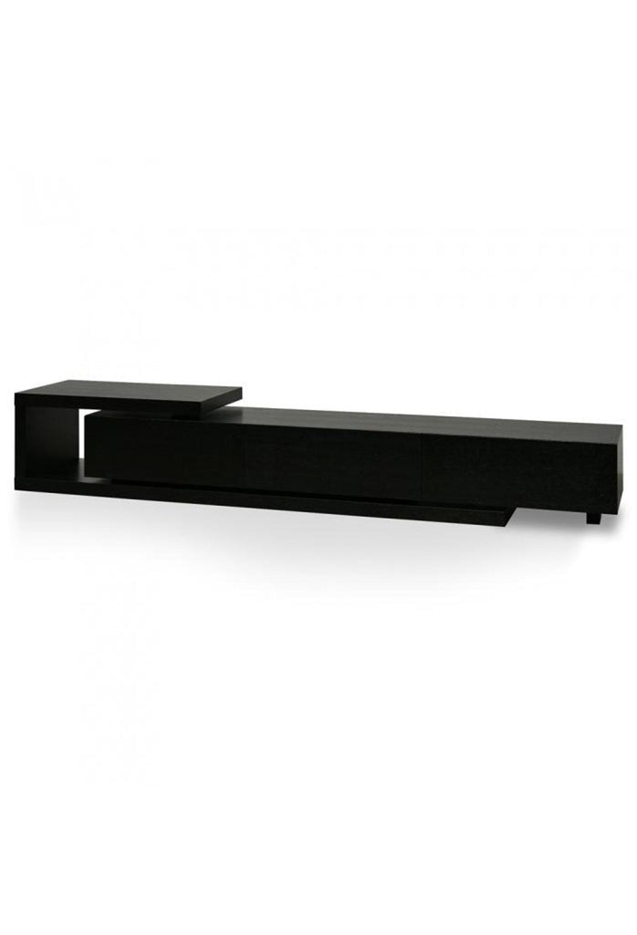 Sebastian Entertainment TV Unit