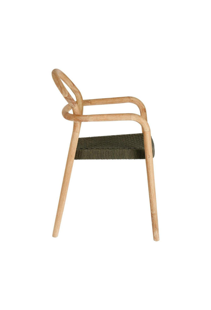 Sheryl Chair