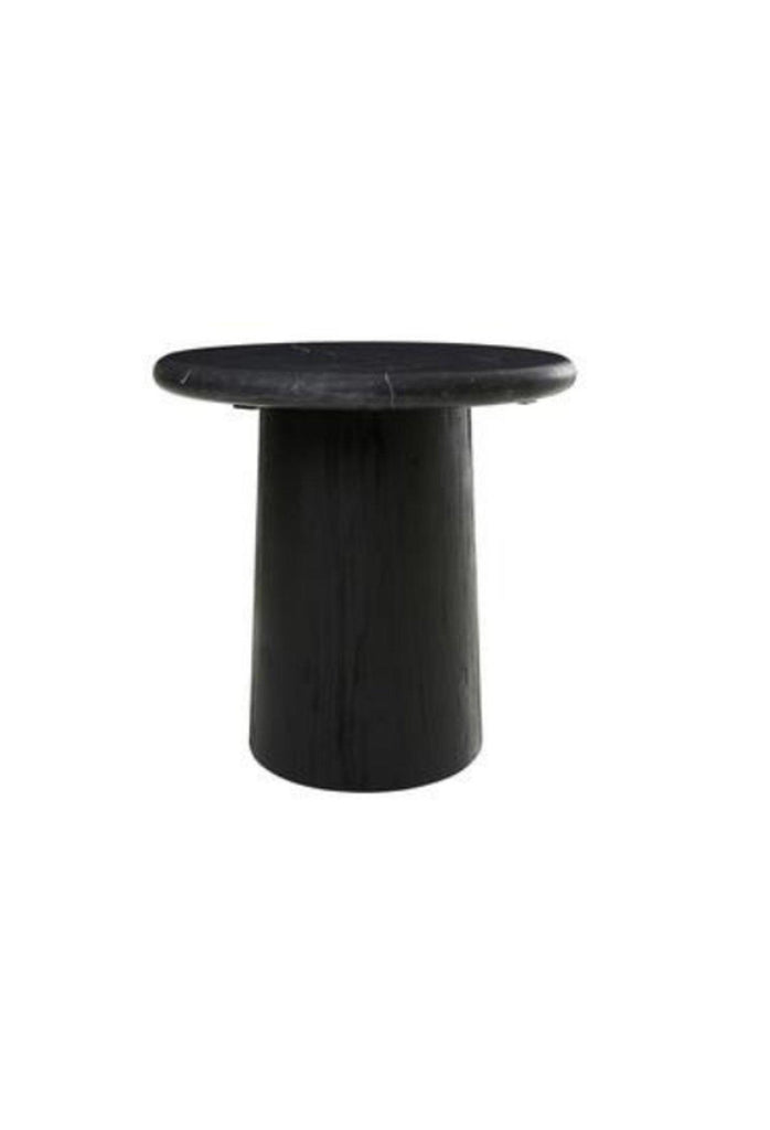 Voula Side Table