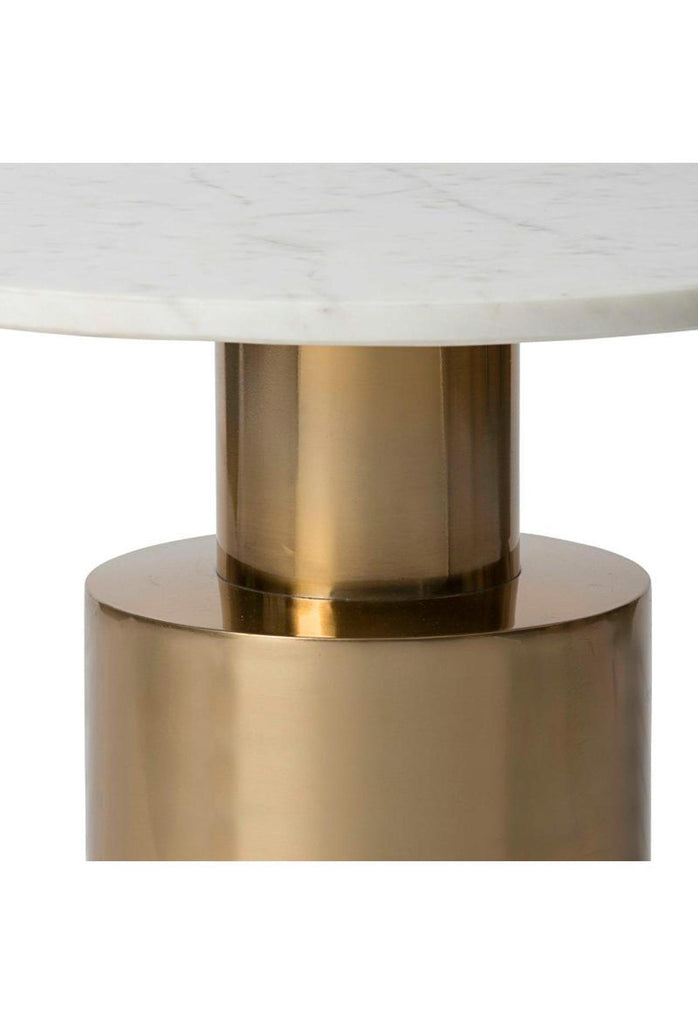 Zenith side table