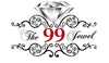 The99Jewel.com