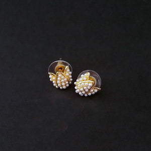 c69ba0481 Buy Stud Earrings Online At Best Price In India – tagged