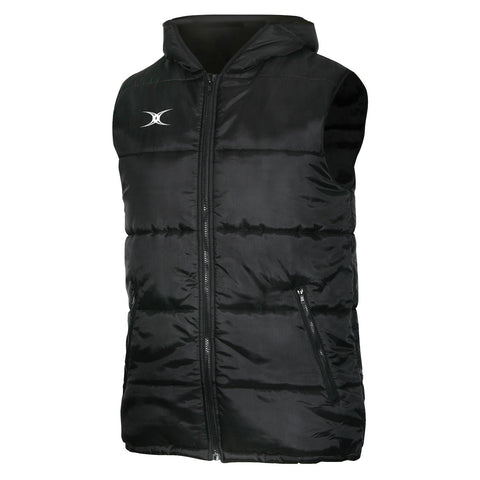 Gilbert Ladies Gilet