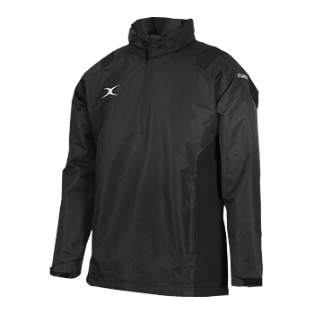 Gilbert Ladies Revolution Jacket