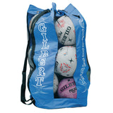 Breathable Netball Ball Bag