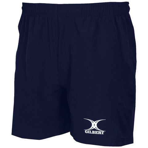 Gilbert Ladies Leisure Shorts