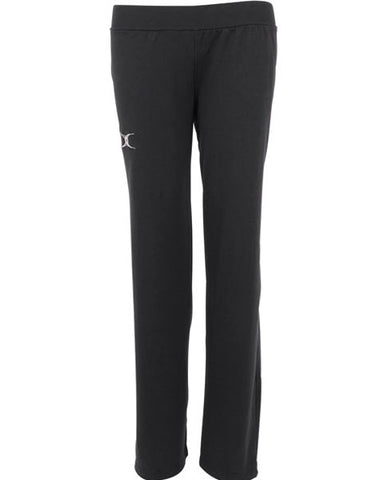 Gilbert Ladies Vixen Pants