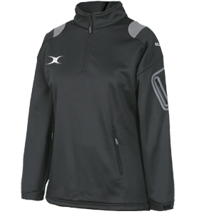 Gilbert Junior Blitz Soft Shell Jacket