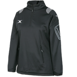 Gilbert Mens Blitz Soft Shell Jacket