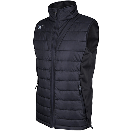 Gilbert Pro Body Warmer