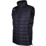 Gilbert Ladies Pro Body Warmer