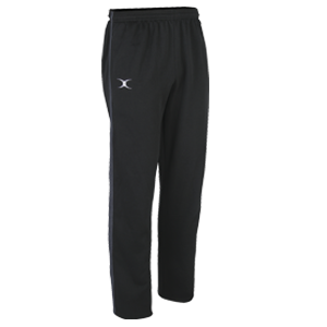 Gilbert Mens Vapour Sweatpants
