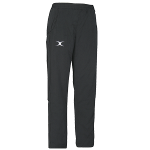 Gilbert Ladies Synergie Trousers