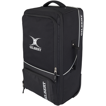 Gilbert Club Flight Bag