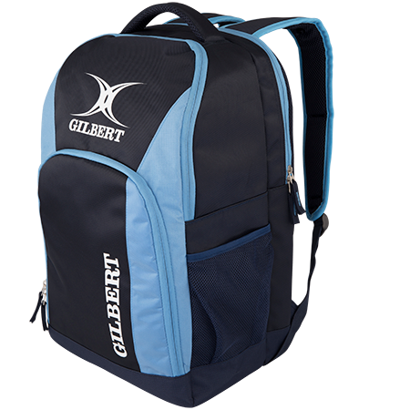 Gilbert V3 Backpack