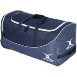 Gilbert Club Travel Bag