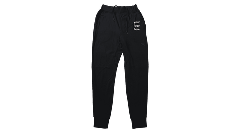 Personlised Sweatpants