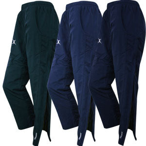 Gilbert Junior Synergie Trousers