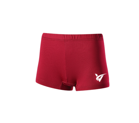 Red Vision Undershorts