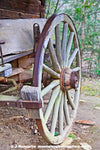 STR0006-Wagon Wheel at Cades Cove