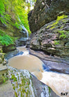 WAT0034-Watkins Glen, New York