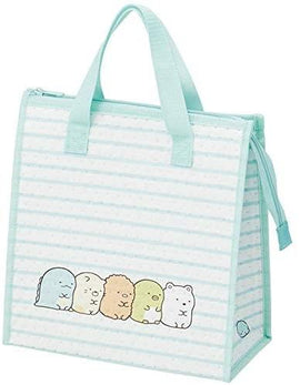 Sumikko Gurashi Insulated Lunch Bag