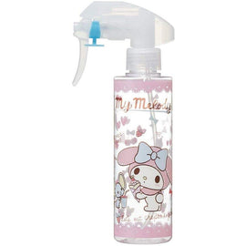 My Melody  Cleaning Spray Bottle