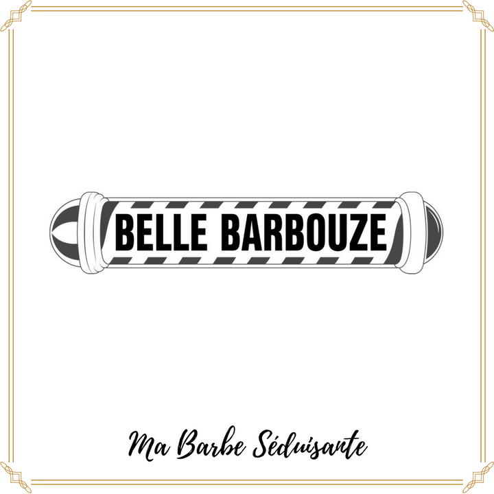 Belle Barbouze, un blog, des tests en toute impartialité