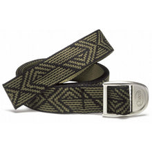 1.0 WEBBING BELT - Chaco New Zealand