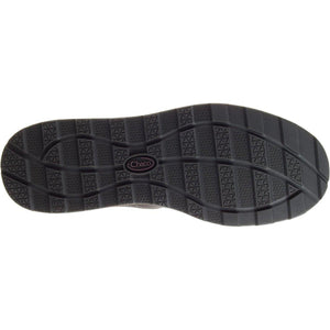 FRONTIER WATERPROOF (Last Sizes) - Chaco New Zealand