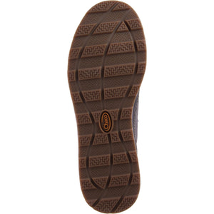Women's EMBER-Chaco New Zealand