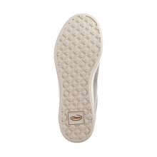 Wm's Ionia Lace (Last Sizes) - Chaco New Zealand