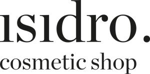 isidro. cosmetic shop