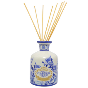 mikado gold & blue 250ml