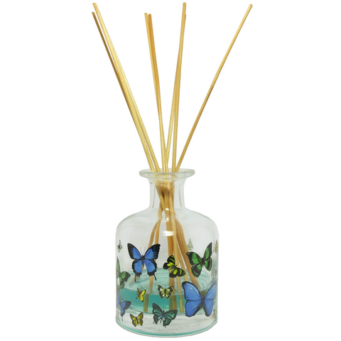 mikado butterflies 250ml